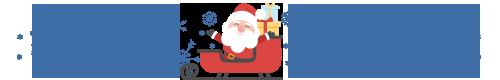Xmas-Santa