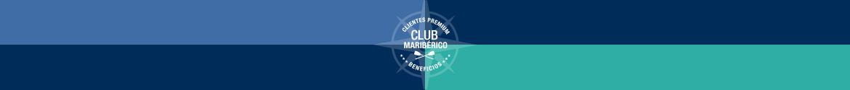 bn-club