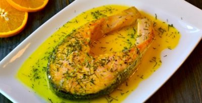 Recipe-salmon-naranja