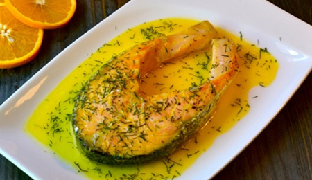 Recipe-salmon-naranja