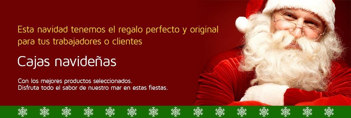 img-cajas-navidenas