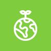 Icon-Sustainability