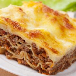Img-Lasagna-Bolognesa