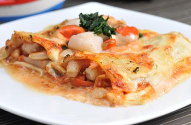 Img-Lasagna-Don-Pedro
