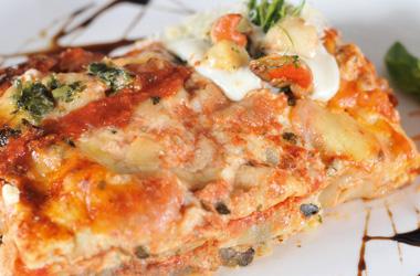 Img-Lasagna-Frutti-Di-Mare