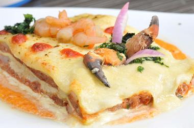 Img-Lasagna-Surena